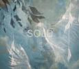 Rowena Acrylic - Sold