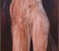 the-naked-bride-21x68-acrylic