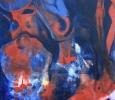 what-lies-beneath-24x30-acrylic